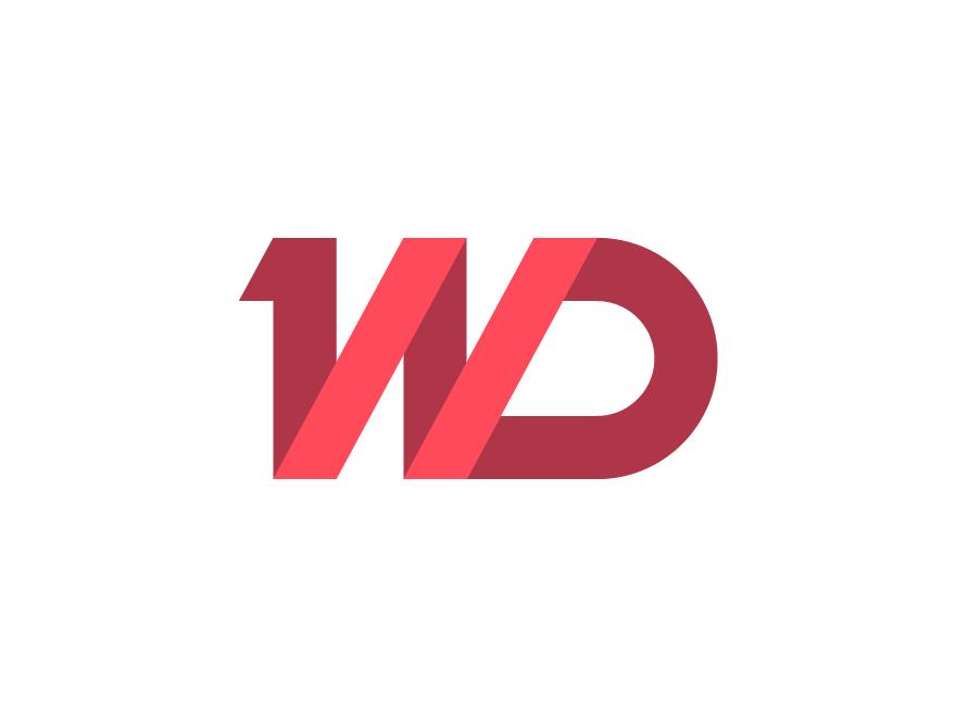 1stWebDesigner v5