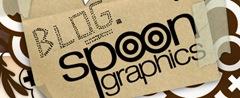 blogspoongraphics