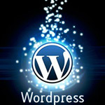 Wordpress_Poster