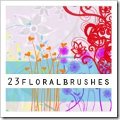 23-floral-brush