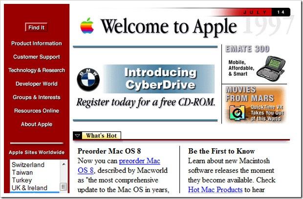 apple-1996