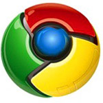 Especially for MAC users: Google Chrome Review