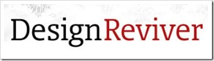 design-reviver