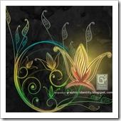 fantasy-floral2