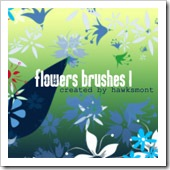 flowers-brush-1