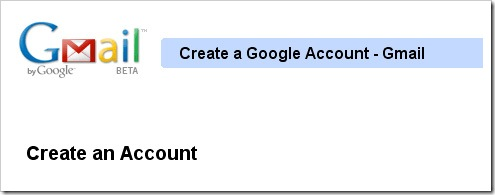 How to create free e mail account with Your domain name?
