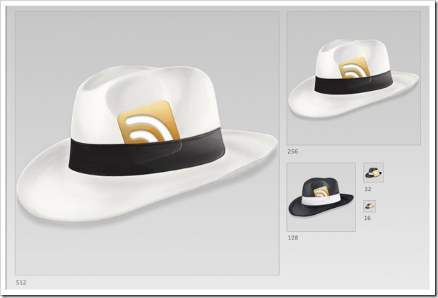 hats-rss-icons