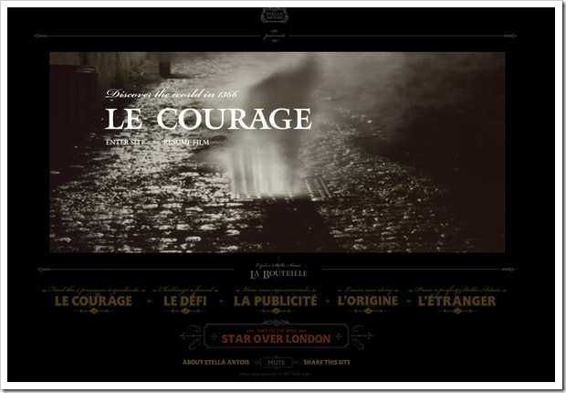 le-courage