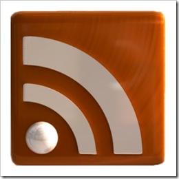 RSS_Block