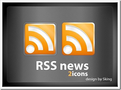 RSS_NEWS