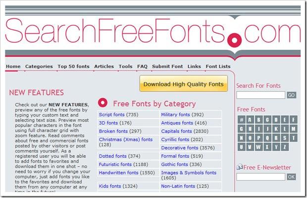 searchfree