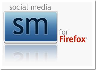 social-media-firefox
