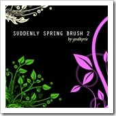 suddenly-spring-2