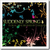 suddenly-spring