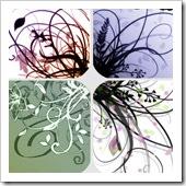 swirl-foliage
