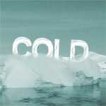 title-cold