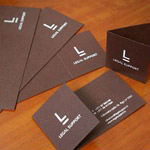50 Awesome And Creative Business Cards