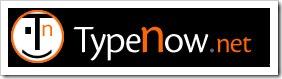 type-now