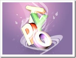 typo-1stwebdesigner