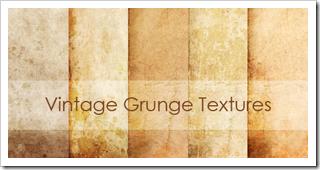 vintage-grunge-texture