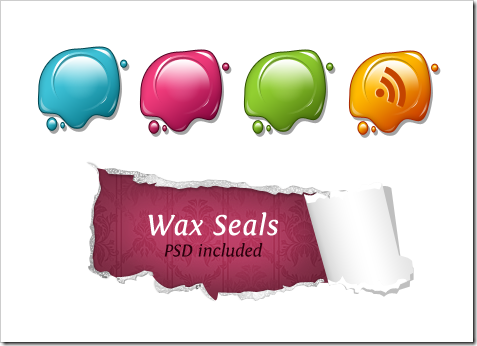 Wax_Seals
