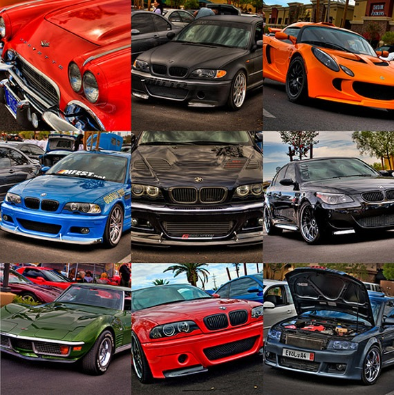 9-cars