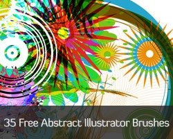 abstract_brushes_2