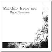 --> Photoshop Brushesler..