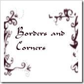 border-corner-3