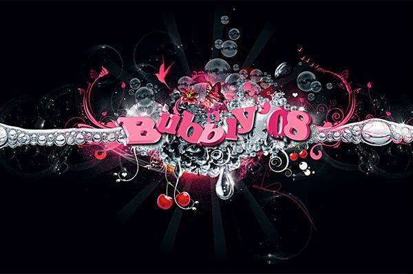 bubly