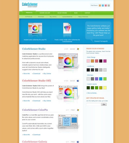 color-schemer-page