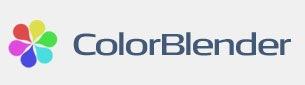 colorblender-logo