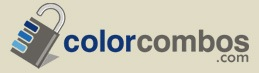 colorcombos-logo