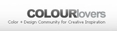 colour-lovers-logo