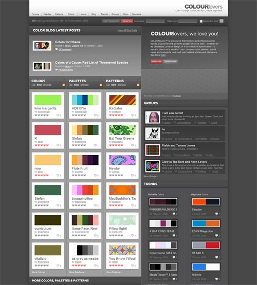 colour-lovers-page