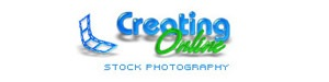 creating-online