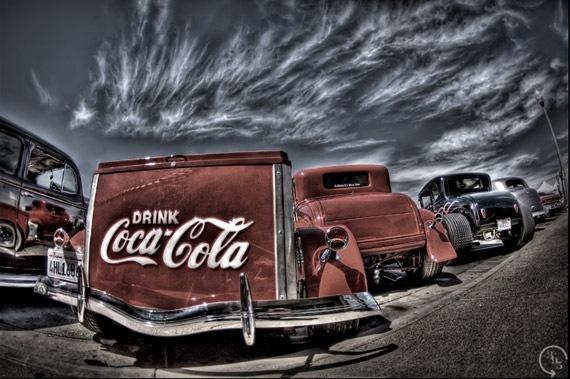 Drink-coca-cola