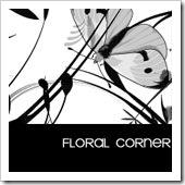 floral-corn-2