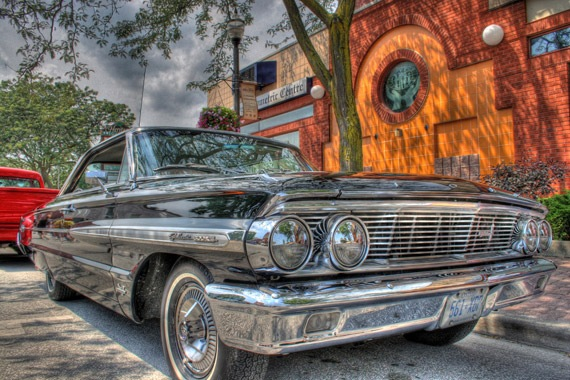 ford-galaxie-hdr