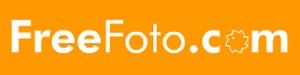 free-foto