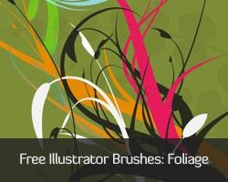free_illustrator_brushes_1