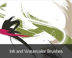 free_illustrator_brushes