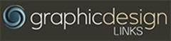graphic-design-links