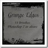 grunge-edge
