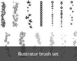 illustrator_brush_set_1_by_nrmb