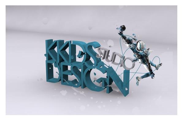 kkids - 1