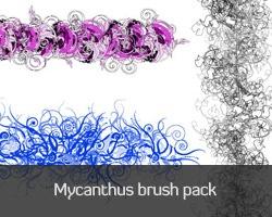 mycanthus