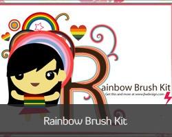rainbowkit