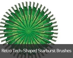 retro-tech-shape-radials-4