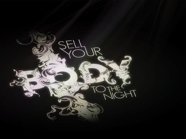Sell​​_Your_Body
